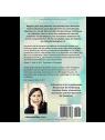 Rückseite des Buches Schmerzlos von Chana Studley